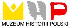 Vuzeum Historii Polski